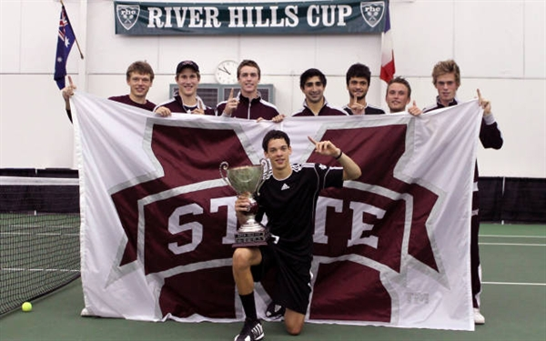 River Hills Cup.jpg
