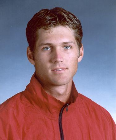 college tennis teams texas tech university team roster devin wakeford