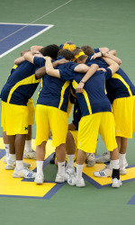 teamhuddle(2).jpeg