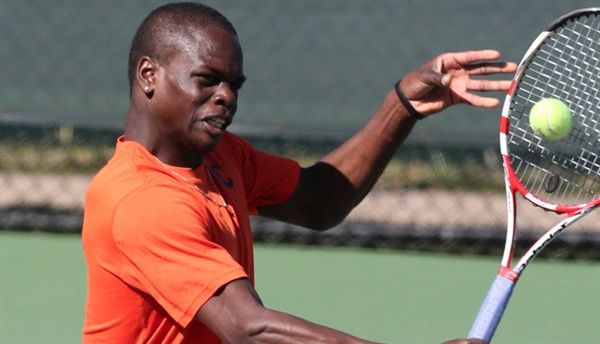 news mens tennis edged ncaa semifinals