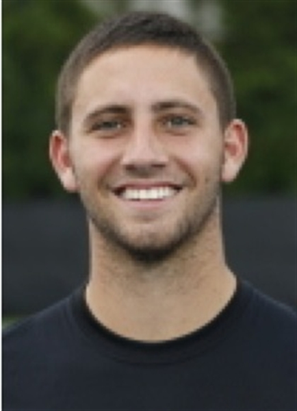 Ryan Smith  >> College Tennis Teams Vanderbilt University Team Roster Ryan Smith