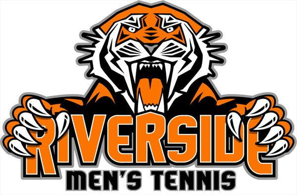 Riverside City College Men's Tennis