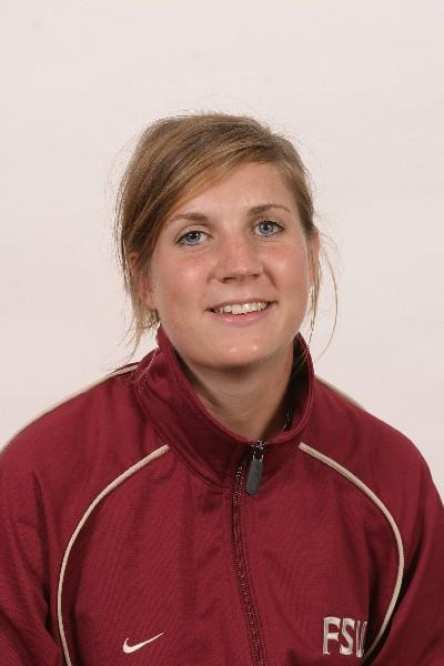 kramfors single personals Singles - fall: had herself a solid fall with three wins against coastal carolina and a big win over meghan king of power five program,  a g4 in kramfors, sweden.