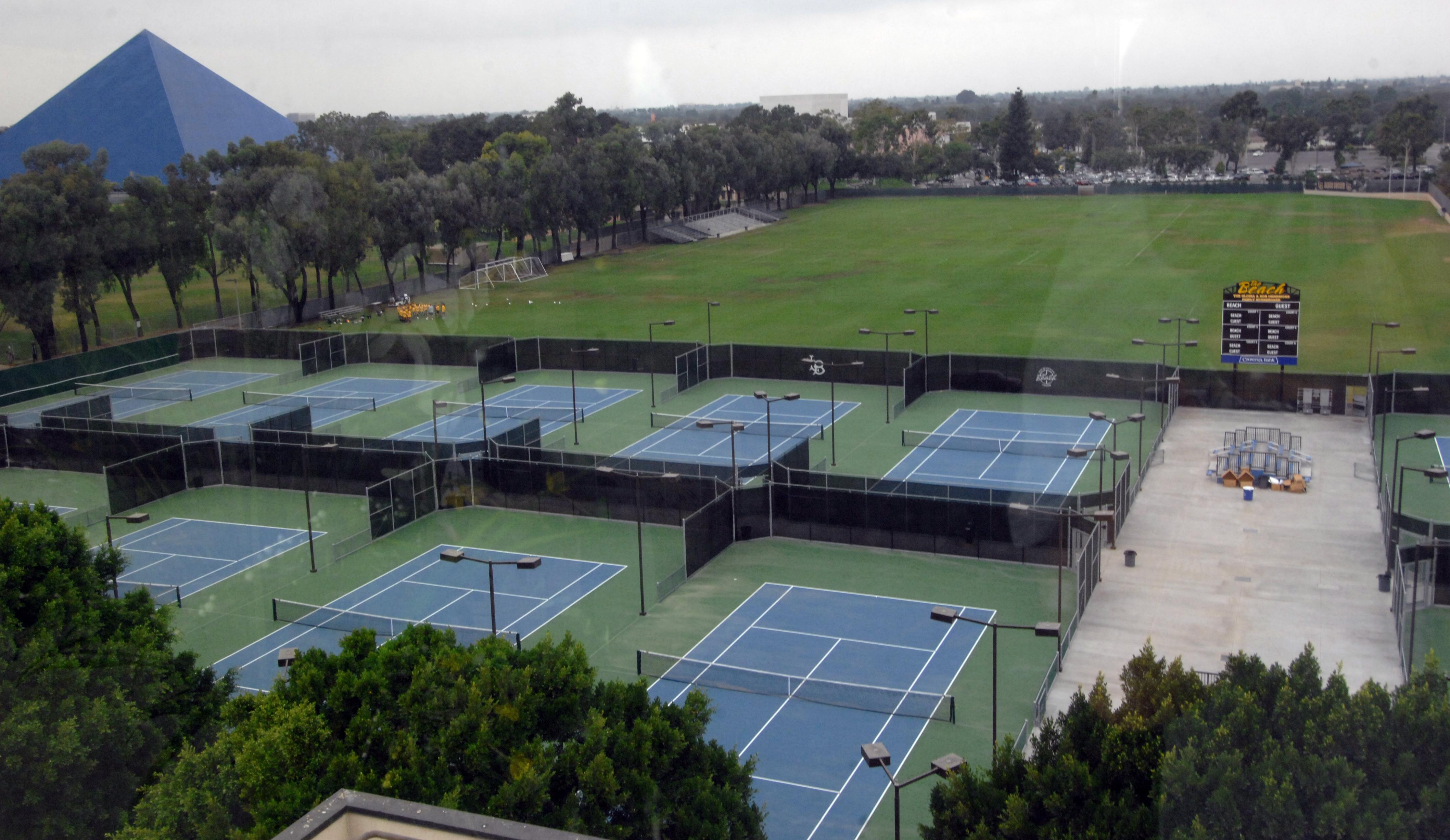 College Tennis Teams  Long Beach State University  Team. Four Signs Of Stroke. Tranquility Signs Of Stroke. Thought Signs Of Stroke. Colored Signs Of Stroke. Cancer Ribbon Signs. Heat Illness Signs Of Stroke. Subtraction Signs Of Stroke. Rio Grande Signs