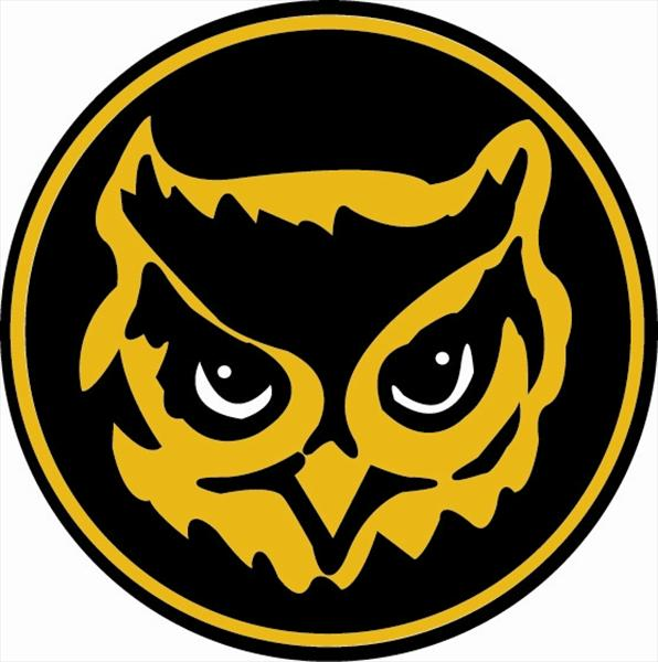 Kennesaw State University Men's Tennis