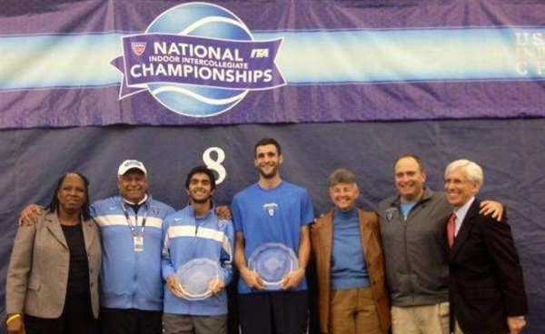 Columbia Doubles Champs.jpg