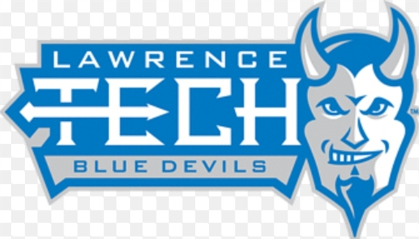 Lawrence Tech Men's Tennis
