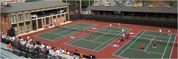 dan-magill-tennis-photo-619(1).jpg