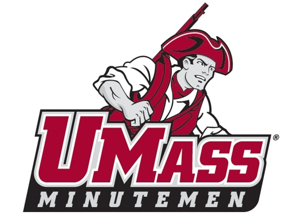 Univ. of Massachusetts, Amherst Women's Tennis