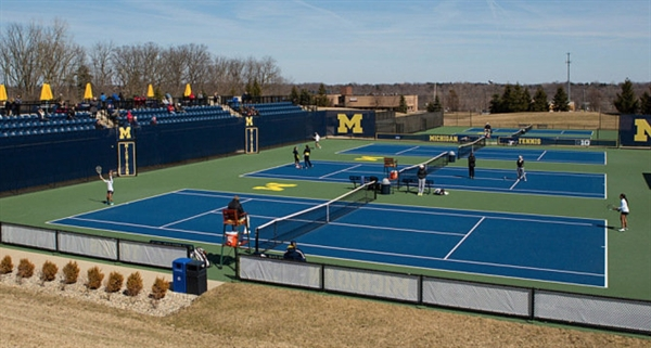 Michigan Women - Stadium Shot.jpg