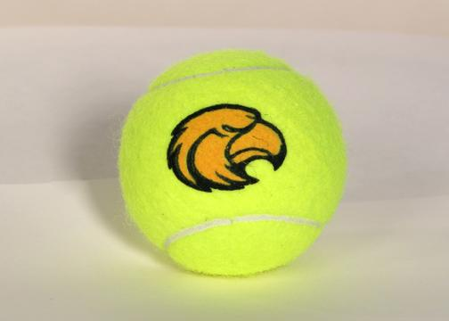 Univ. of Southern Mississippi Women's Tennis