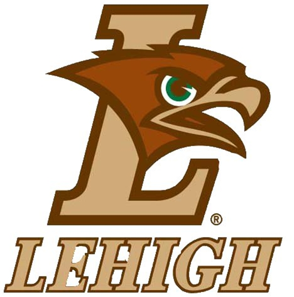 Lehigh University Men's Tennis