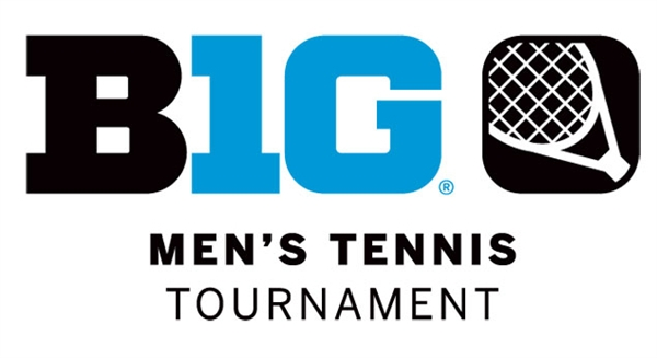 BIG 10 Tournament.jpg