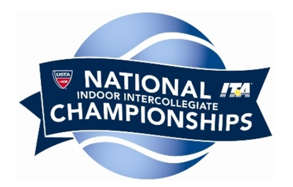 ITA National Indoor Intercollegiates..jpg
