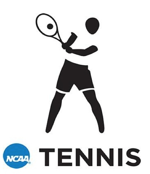 NCAA Tournament Logo(2).jpg