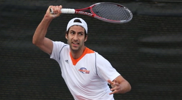 Sarkissian_Cls.jpg