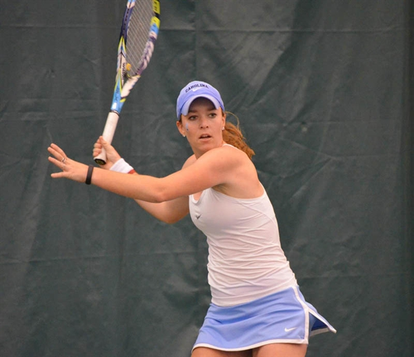 Whitney Kay of UNC.jpg